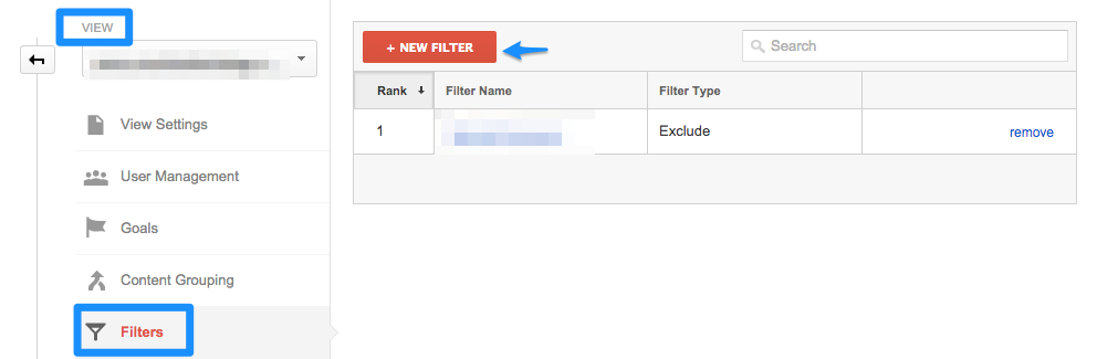 exclude_ip_from_analytics_2