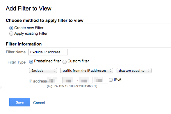 exclude_ip_from_analytics_6